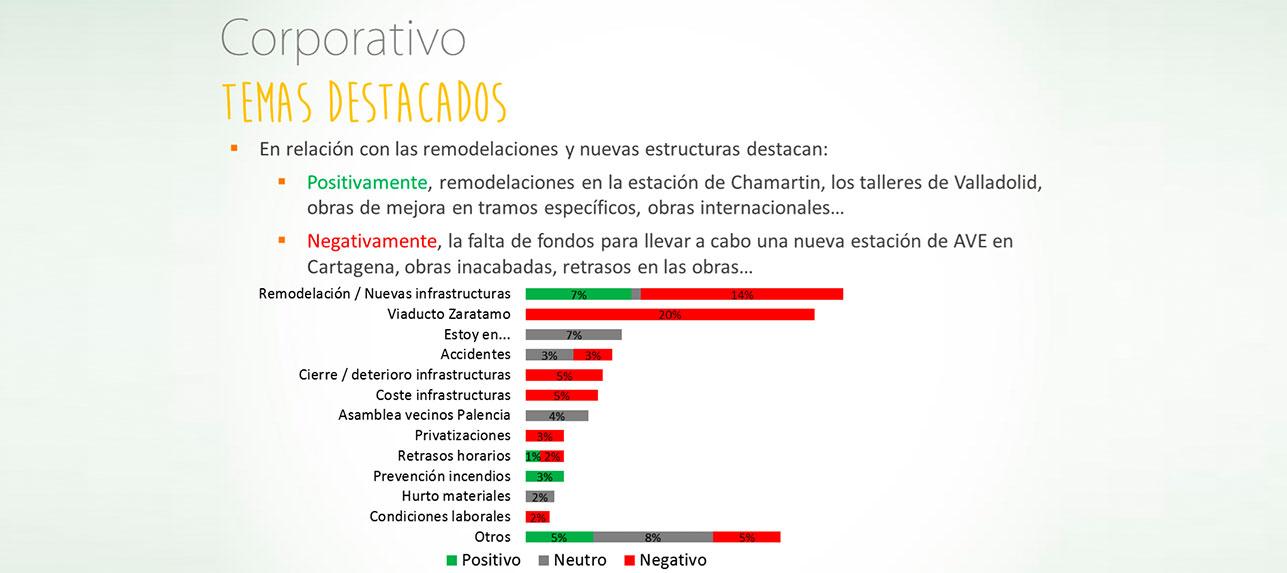servicios_publicos